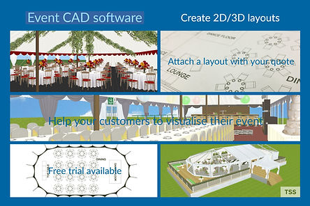 EventCAD offer (1)_edited.jpg