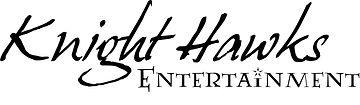 Knight Hawks Logo.jpg