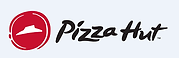 Pizza Hut logo.png