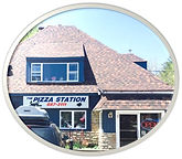 Pizza Station Logo.jpg