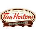 Tim Hortons GRAVENHURST lOGO (1).jpg