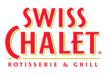 swiss_logo_red stacked.png