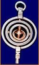 Honour Key.jpg