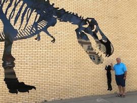 Dino Derby 066.jpg