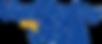 Verified by Visa logo.png