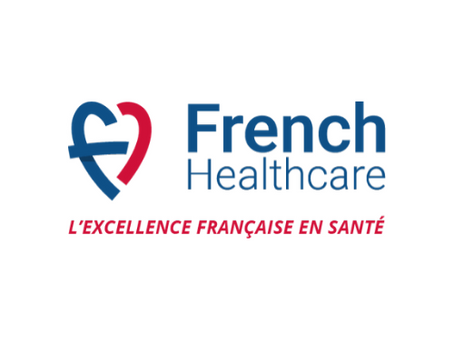 Eolisair's manufacturer referenced by French Healthcare association as a company fighting Covid-19