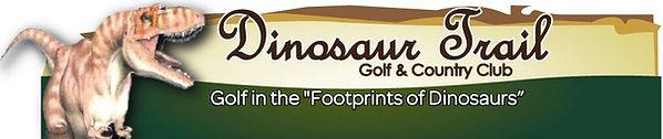 Dinosaur Trail.jpg