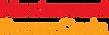 Mastercard SecureCode logo.png