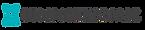 Logo_DSP_détouré_propre.png