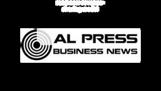 Al Press Business News