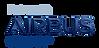 Partenaire airbus group ang (2).png