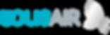 Logo EOLISAIR détouré.png