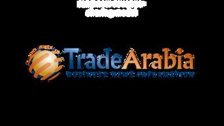 TradeArabia Business News Information