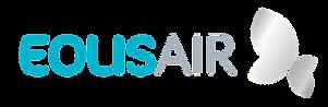 Logo_Eolisair_détouré_propre.png