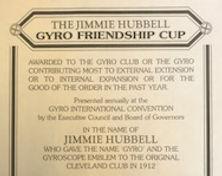 Jimmie Hubbell Award.jpg