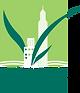 EGBC__logo_web.png