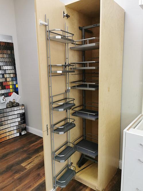Six Layers pantry rack XGL045G6