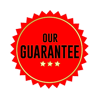 Our Guarantee.png