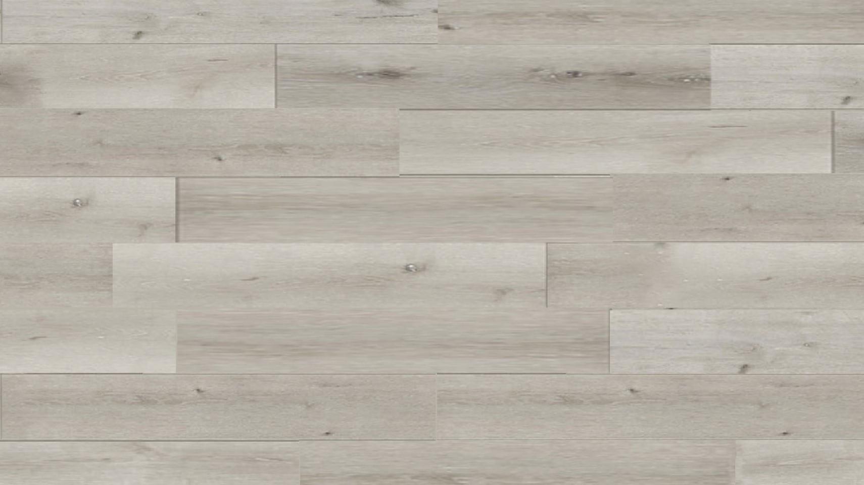 SPC Hardwood Flooring