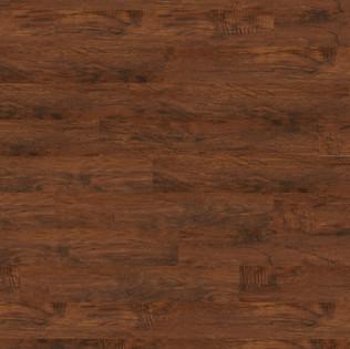 197 - Bronze Hickory