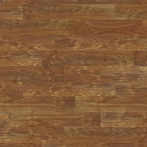 8617 - Rustic Oak