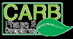C-CARB.png