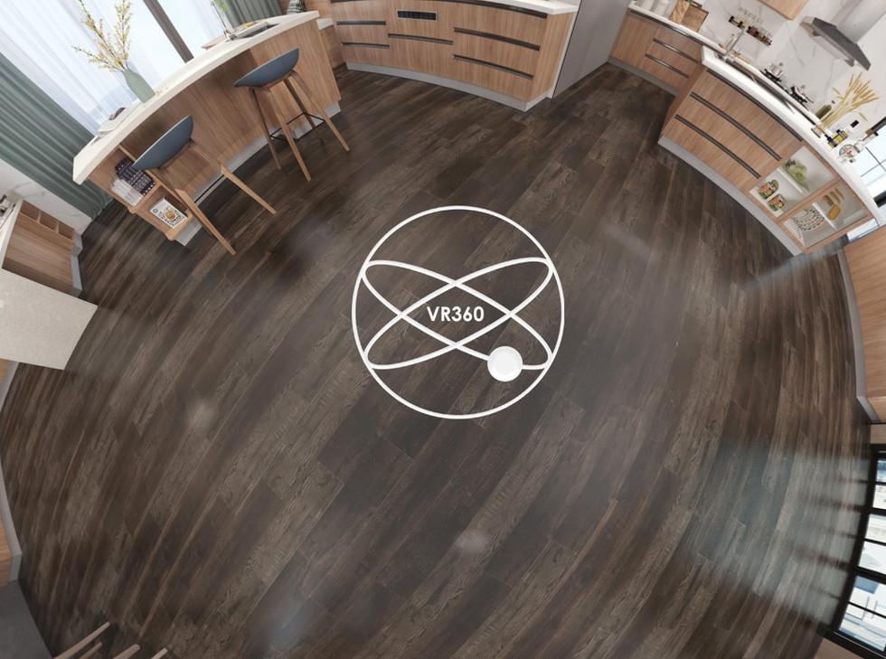 VR360-Bally