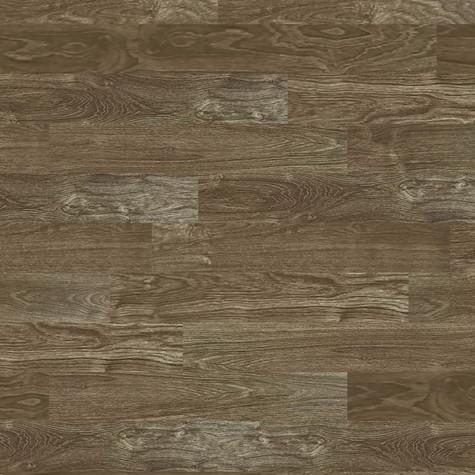 8652 - Rustic Grey
