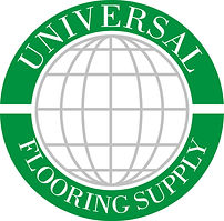 Universal Flooring Supply