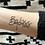 Thumbnail: Badass Tattoo