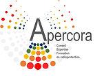 2020 arial logo.jpg