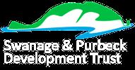 spdt-logo-191-trans.png
