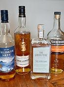 whisky 3.jpg