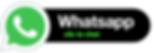 whatsapp-button-1.png