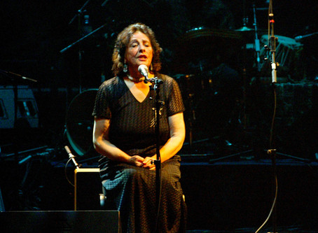 Day 182 - Sheila Stewart: 15 Years Ago Today