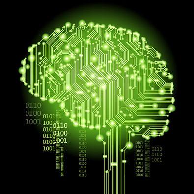 init-green-brain.jpg