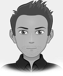 Edouard-Bozon-Avatar.jpg