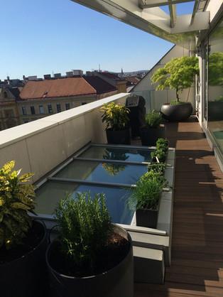Terrasse 4.OG