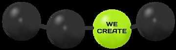 we-create_init.at.png