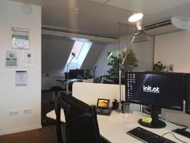 init.at_5.OG_arbeitsplatz1.jpg