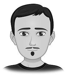 Roland-Sandor-Avatar.jpg