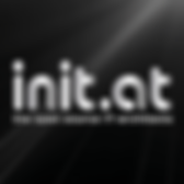init.a - the open source IT-architects
