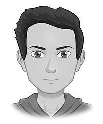 Kosta-Avatar.jpg