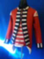 84th Li regimental coat - Copy.jpg