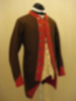 4th Conn coat.JPG