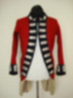 7th Rof regimental coat 1 - Copy.JPG