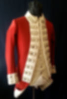 17th RoF coat - Copy.jpg