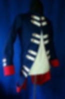 rall coat.jpg