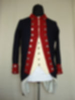 1st VA regimental coat 2.JPG