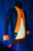 louseburg coat.jpg